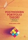 Postmodern Portfolio Theory
