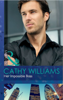 Cathy Williams - Her Impossible Boss artwork