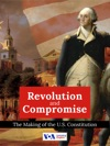 Revolution And Compromise