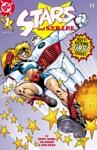 Stars And STRIPE 1999- 1