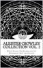 Aleister Crowley Collection Vol. 2