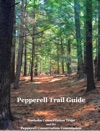 Pepperell Trail Guide