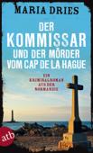 Download and Read Online Der Kommissar und der Mörder vom Cap de la Hague