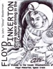 """Drunk Space Driving In The 21st Century (Prelude To """"The Cosmic Misadventures Of Floyd Pinkerton"""" Novel/series)"""