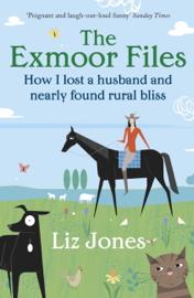 The Exmoor Files