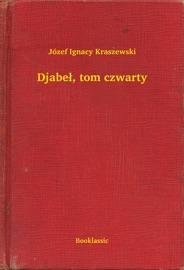 DJABEł, TOM CZWARTY