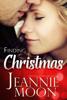 Jeannie Moon - Finding Christmas  artwork