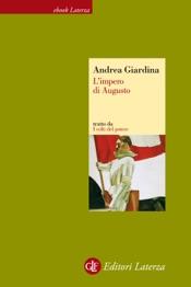 Download L'impero di Augusto