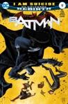 Batman 2016- 12