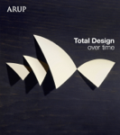 Total Design Over Time
