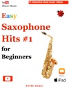 Easy Saxophone Hits 1