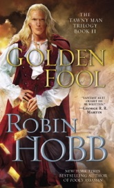 Golden Fool PDF Download