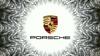 Sam Siminou - Porsche Motor-Cars 2014-2015 artwork