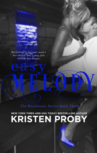 Kristen Proby - Easy Melody