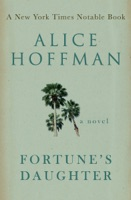 Fortune's Daughter ebook Download