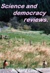 Science And Democracy Reviews