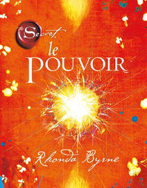 The Secret : Le pouvoir