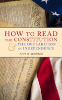 Paul B. Skousen - How to Read the Constitution and the Declaration of Independence artwork