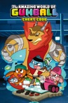 The Amazing World Of Gumball Cheat Code OGN