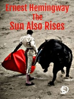 Sun pdf the hemingway also rises