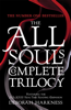 The All Souls Complete Trilogy - Deborah Harkness