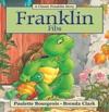 Franklin Fibs