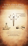 Yoga Therapy  Integrative Medicine