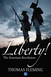 Liberty! The American Revolution PDF Download