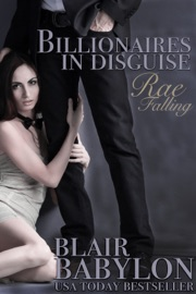 Rae Falling PDF Download