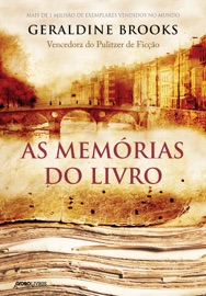 As memórias do livro PDF Download