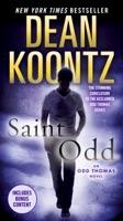 Saint Odd ebook Download