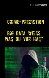 Crime Prediction