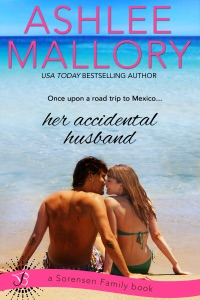 Her Accidental Husband Book Cover