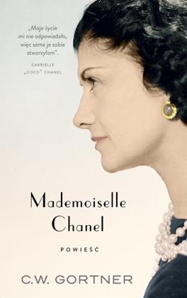 Mademoiselle Chanel image