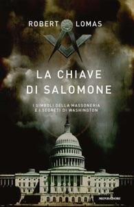 La chiave di Salomone Book Cover