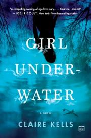 Girl Underwater PDF Download