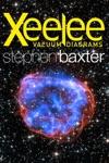 Xeelee Vacuum Diagrams
