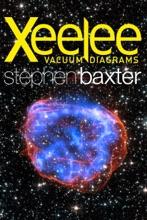 Xeelee: Vacuum Diagrams