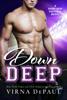 Down Deep - Virna DePaul