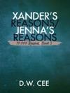 Xanders Reasons  Jennas Reasons