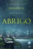 Abrigo Book Cover