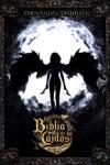 La Biblia De Los Cados Tomo 1 Del Testamento De Nilia
