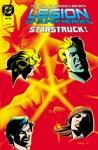 Legion Of Super-Heroes 1984- 49