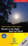 Murder In The Night - Mord Bei Nacht