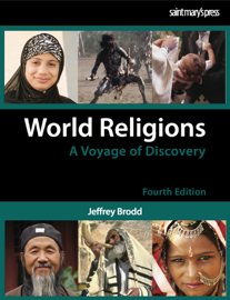 World Religions PDF Download
