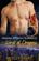 Demons & Devils Romance: World of Dragons- A Paranormal Menage Romance