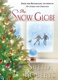 The Snow Globe PDF Download