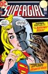 Supergirl 1972- 4