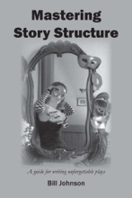 Mastering Story Structure: A Guide For Writing Unforgettable Plays