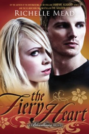 The Fiery Heart